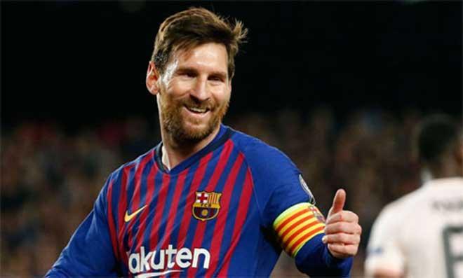 Giày vàng châu Âu 2019: Ronaldo không nổi top 10, mất cả chì lẫn chài - 1