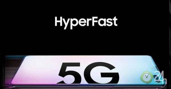 """Cùng đường, Apple lại """"bắt tay"""" với Samsung và Qualcomm để có modem 5G cho iPhone"""