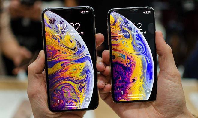 """Cùng đường, Apple lại """"bắt tay"""" với Samsung và Qualcomm để có modem 5G cho iPhone - 3"""