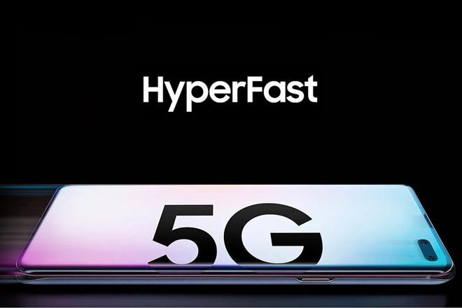 """Cùng đường, Apple lại """"bắt tay"""" với Samsung và Qualcomm để có modem 5G cho iPhone - 2"""