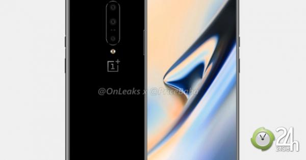 Không ngờ màn hình của iPhone Xs Max còn bị chiếc smartphone này