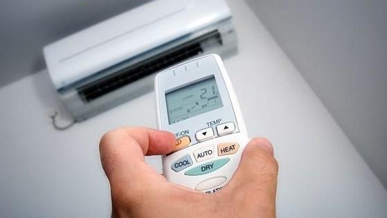 4 mẹo tiết kiệm điện khi sử dụng máy lạnh mùa nóng - 3