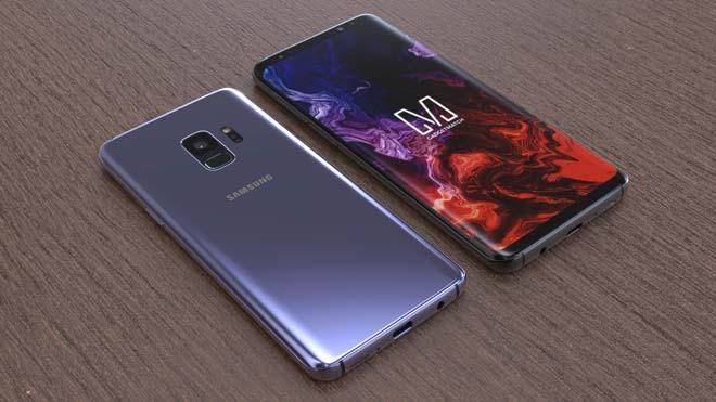 Mua smartphone nào tốt nhất ở tầm giá 10 triệu đồng? - 6
