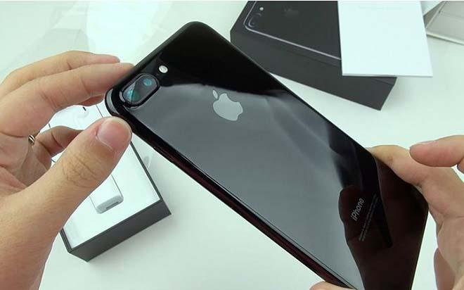 Mua smartphone nào tốt nhất ở tầm giá 10 triệu đồng? - 7