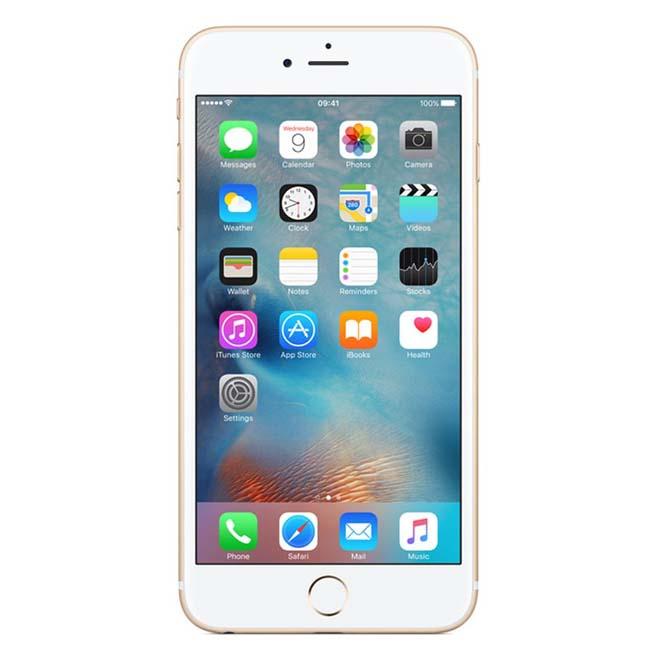 Mua smartphone nào tốt nhất ở tầm giá 10 triệu đồng? - 4