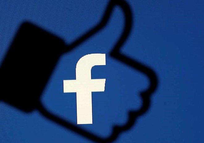 """Những con số """"khủng"""" từ báo cáo kinh doanh mới nhất của Facebook - 1"""