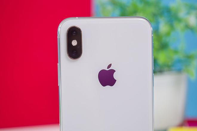Camera chính là điểm nhấn giúp iPhone XR 2 thành công - 1
