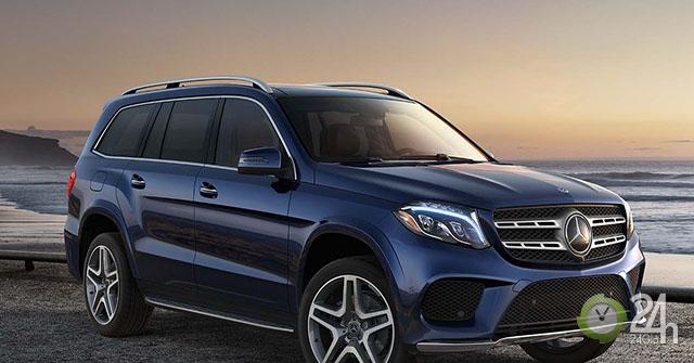 Tính cạnh tranh cao và lợi nhuận lớn, SUV đang dần chiếm ưu thế trong kế hoạch tương lai của các hãng xe lớn