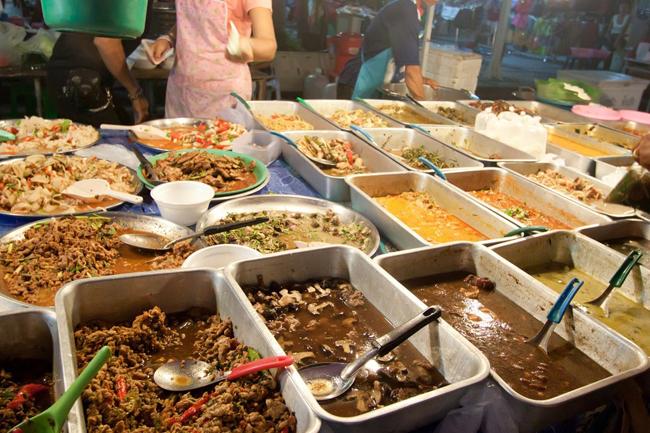 10 địa điểm cực thú vị không thể bỏ qua khi đến Phuket Thái Lan - 4