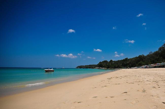 10 địa điểm cực thú vị không thể bỏ qua khi đến Phuket Thái Lan - 5