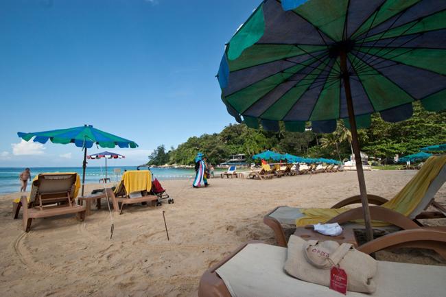 10 địa điểm cực thú vị không thể bỏ qua khi đến Phuket Thái Lan - 8
