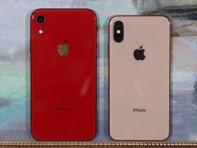 """Loạt iPhone 2019 sẽ trang bị camera """"khủng"""", Galaxy S10 dè chừng - 1"""