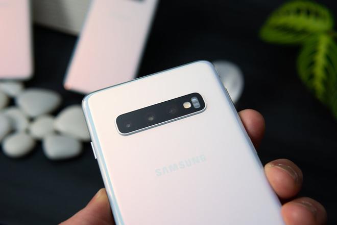 """Loạt iPhone 2019 sẽ trang bị camera """"khủng"""", Galaxy S10 dè chừng - 2"""
