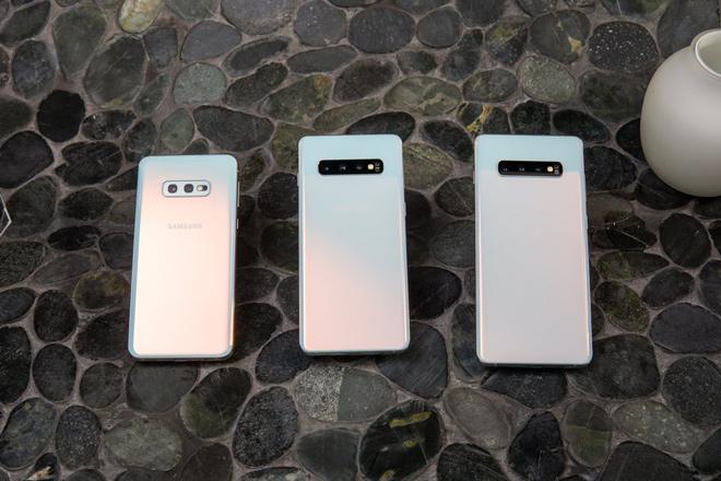 """Loạt iPhone 2019 sẽ trang bị camera """"khủng"""", Galaxy S10 dè chừng - 3"""