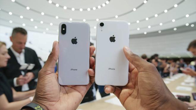 """Loạt iPhone 2019 sẽ trang bị camera """"khủng"""", Galaxy S10 dè chừng - 4"""