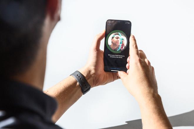 """Loạt iPhone 2019 sẽ trang bị camera """"khủng"""", Galaxy S10 dè chừng - 8"""