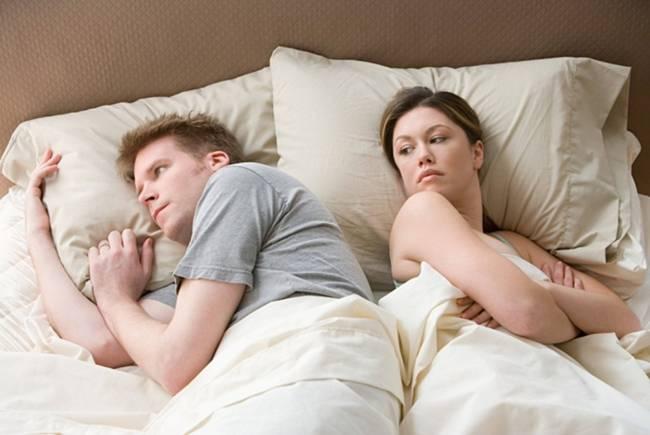 """Tránh được 10 điều này trước khi làm """"chuyện ấy"""", các cặp đôi vừa khỏe vừa vui - 1"""