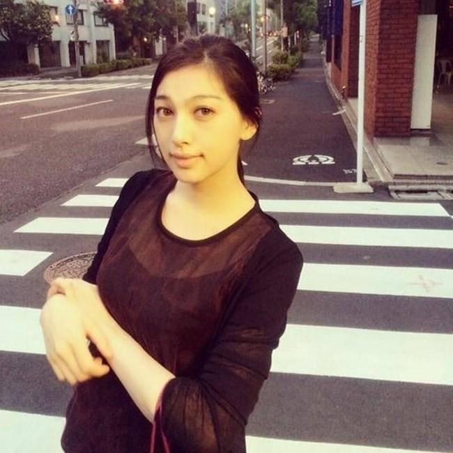 Sao nữ phim 18+ Nhật Bản kiếm hàng tỷ đồng/ tháng nhưng khó hoàn lương - 7