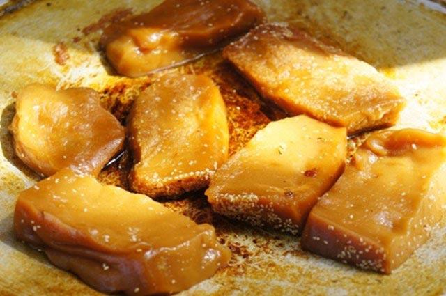 Nghỉ lễ 30.4, đi ăn hết Quảng Ninh với những đặc sản nức tiếng này - 9