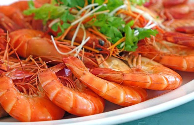 Nắng nóng, ăn đồ mát phải kiêng kị ngay những món ăn này - 4