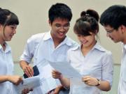 Tuyển sinh lớp 10 tại Hà Nội: Có nơi chỉ 28% đỗ trường công lập