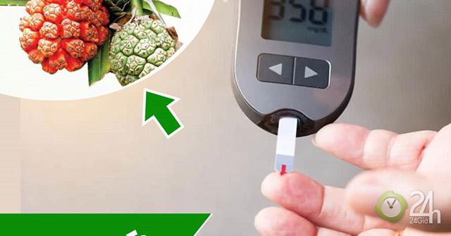 Biết dùng thảo dược này, tiểu đường bị tê bì chân tay, tiểu đêm, đường huyết cao cứ yên tâm sống khỏe đến già