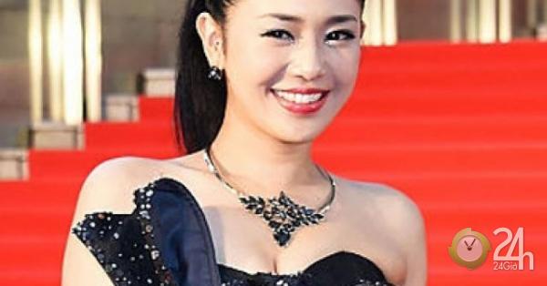 Nữ diễn viên 18+ Nhật Bản Aoi Sola sinh đôi sau khi giải nghệ