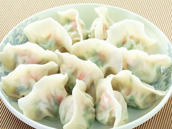 Những món ăn nổi tiếng nhất Trung Quốc du khách thưởng thức 1 lần là nhớ mãi - 2