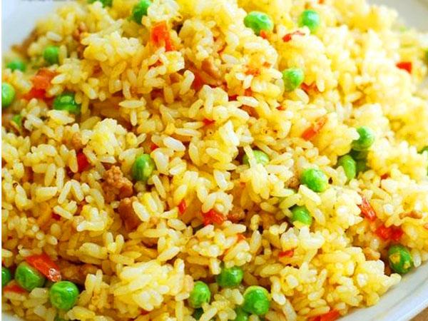 Những món ăn nổi tiếng nhất Trung Quốc du khách thưởng thức 1 lần là nhớ mãi - 7