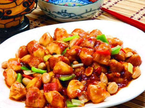 Những món ăn nổi tiếng nhất Trung Quốc du khách thưởng thức 1 lần là nhớ mãi - 4