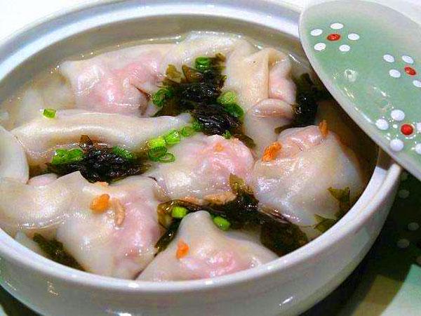 Những món ăn nổi tiếng nhất Trung Quốc du khách thưởng thức 1 lần là nhớ mãi - 9