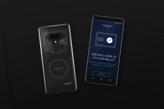 Đây là những chiếc smartphone 5G sẽ ra mắt năm nay - 9