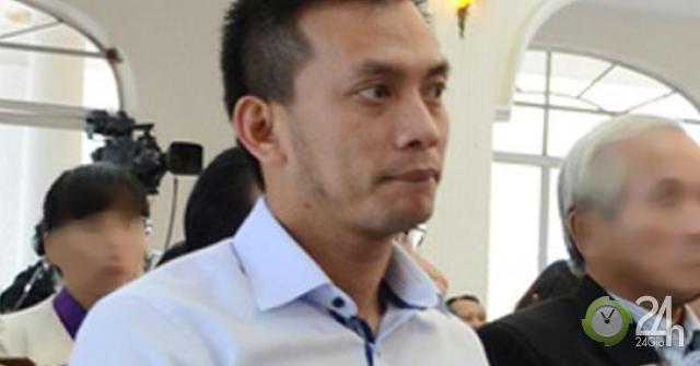Đề nghị Ban Bí thư thi hành kỷ luật ông Nguyễn Bá Cảnh