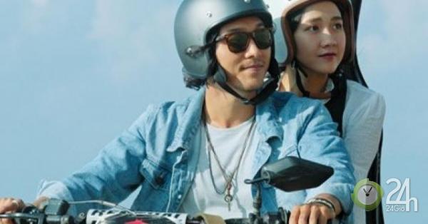 Tác giả bản hit hơn 400 triệu view sáng tác ca khúc riêng cho phim điện ảnh