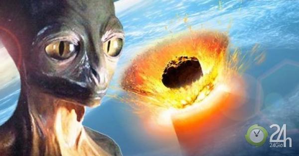 Nếu không bị thiên thạch xóa sổ, khủng long tạo ra nền văn minh như con người?