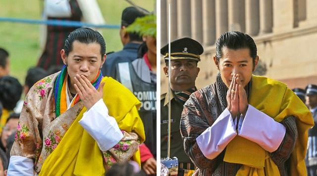 13 sự thật ít ai biết về quốc gia hạnh phúc Bhutan - 2