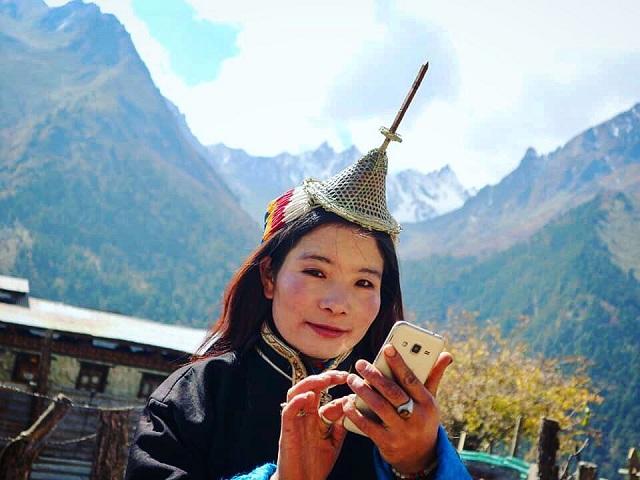 13 sự thật ít ai biết về quốc gia hạnh phúc Bhutan - 1