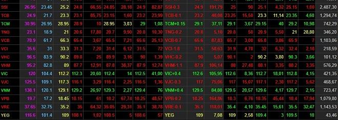 Nhà đầu tư định giá Vingroup của tỷ phú Phạm Nhật Vượng bao nhiêu? - 1