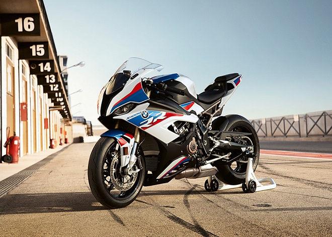 Điểm danh top 10 sportbike đáng mua trong năm 2019 (P2) - 3