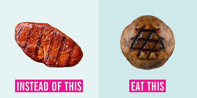10 thực phẩm không nên ăn vào mùa hè - 1
