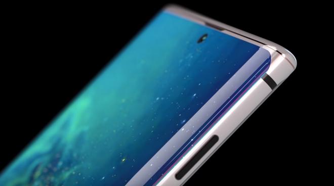 Galaxy Note 10 sẽ có tốc độ sạc siêu nhanh, iPhone Xs Max sao đuổi kịp - 1