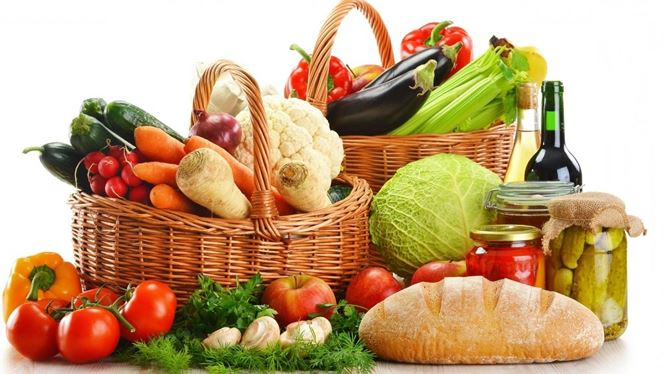 Những thực phẩm thành 'thuốc độc' khi ăn cùng nhau - 3