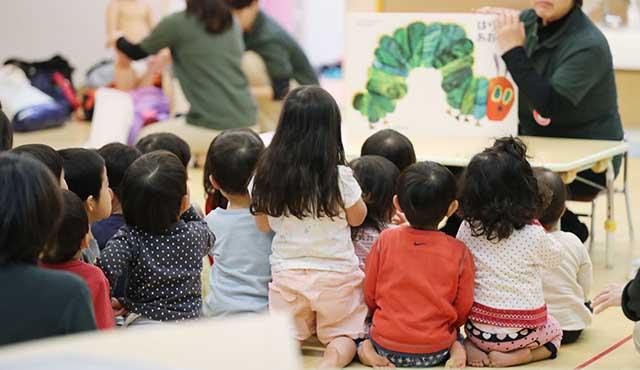 Choáng khi biết được quốc gia có nhiều thú cưng hơn cả trẻ em lại gần Việt Nam đến vậy - 1