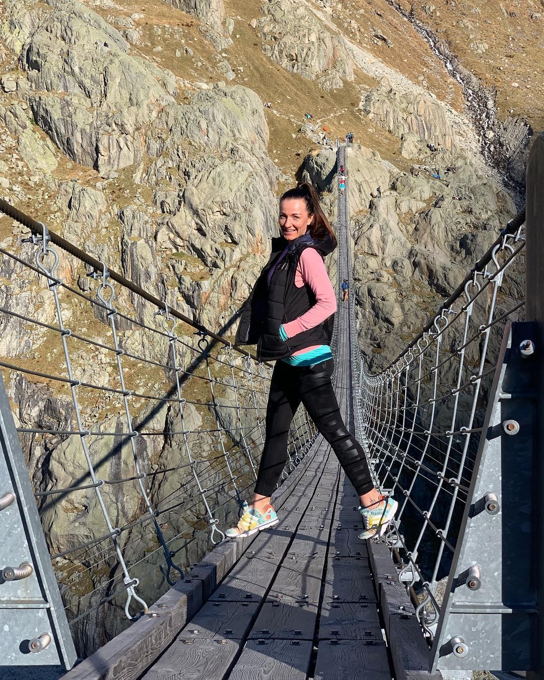 12 tour du lịch thách thức những người dũng cảm nhất - 8