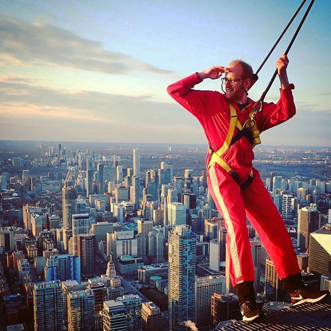 12 tour du lịch thách thức những người dũng cảm nhất - 7
