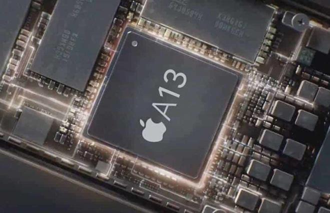 Apple tiến thêm một bước đến việc phát hành iPhone 11 - 2