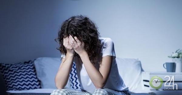 Úc: Gặp họa vì quan hệ tình dục xong thì bị tố hiếp dâm