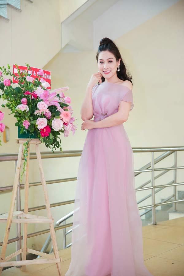 Hà Hương, Phương Oanh sẽ diễn thời trang cùng mẫu nhí - 3