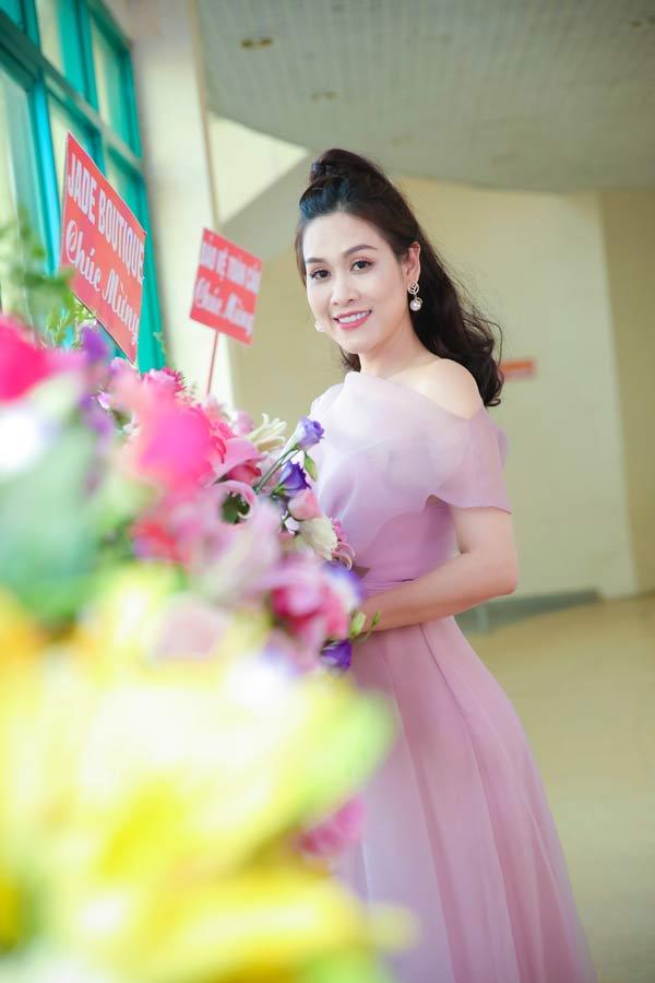 Hà Hương, Phương Oanh sẽ diễn thời trang cùng mẫu nhí - 2