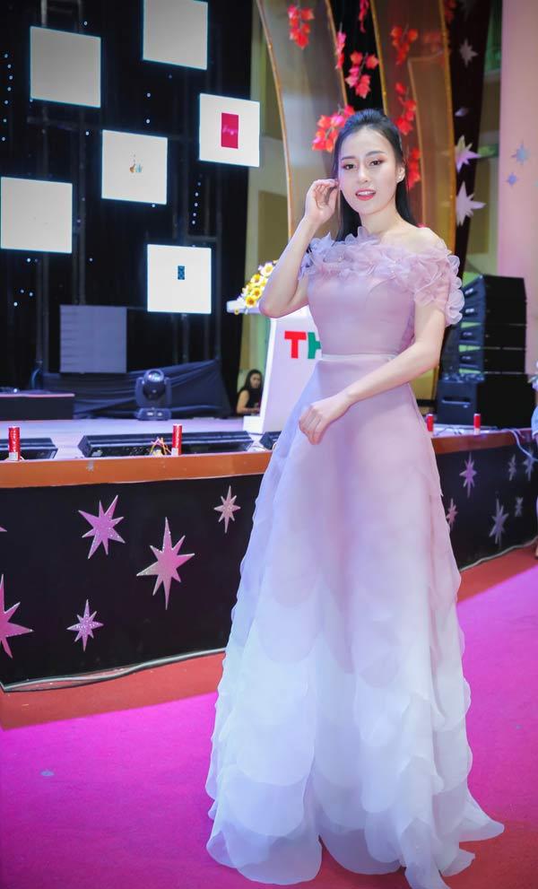 Hà Hương, Phương Oanh sẽ diễn thời trang cùng mẫu nhí - 5